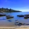 ペルー旅行記⑧タキーレ島とプーノの町