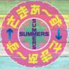 「さまぁ〜ず×さまぁ〜ず」10月30日放送分 恐妻家・大竹。奥さんの「名言」に爆笑!!(^○^)