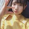【けやき坂46】渡邉美穂の意外なアダ名とは…10月20日メンバーブログ感想