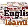 フィリピン医学留学に必要な英語力