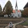 ポーランドの民族衣装♪名古屋旅行♪リトルワールド♪ドイツ☆*:.。. o(≧▽≦)o .。.:*☆