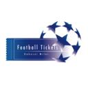 学生マイラーによる海外サッカーチケット攻略ブログ