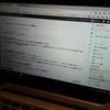 メインWindowsで、サブChromebook。全く問題なし!