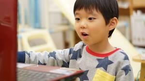 世界中に生徒は4万人!子どもたちを夢中にさせるオンライン英会話の秘密