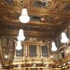 【2018中欧の旅:2日目】ウィーン色々観光