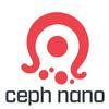 Ceph Nano、それはお手軽に作るオブジェクトストレージ
