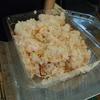 あかし亭魚の棚 兵庫明石市 海鮮料理 魚の棚商店街 たこめし 穴子寿司
