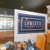 【パース】地元民で賑わうMt Lawleyのベーカリーカフェ「LAWLEY'S」