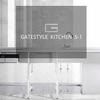 ゲートスタイルキッチンS-1の評判、口コミは?リフォーム事例や価格など調べました。
