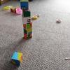 【1歳5か月】1歳半検診への不安、その後。