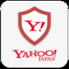 Yahoo!スマホセキュリティは安全?