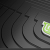 "Linux Mint 19 ""Tara"" Cinnamon – BETA Release"