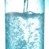 案外知られていない炭酸水テクニック