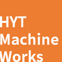 HYT MachineWorks