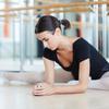 バレエ教室の場所決めが経営維持できるかどうかの重要ポイント