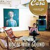 【BOOK NEWS】「Casa BRUTUS」特別編集「音のいい部屋。」外伝で村上春樹のレコードディガーぶりを紹介!