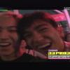 JJ Project MTV Diaryを振り返るパート2