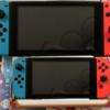 【予想】新型ミニSwitch?3DS後継機は小型のニンテンドースイッチになる可能性が?これならポケモンも安心か【Switch発表から1年】※2018/10/4追記