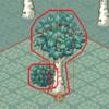 【Unity】(未解決)Spriteの形状に合ったCollider2Dをランタイムで動的生成したい