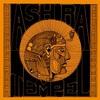 #0364) ASH RA TEMPEL / ASH RA TEMPEL 【1971年リリース】