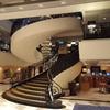 子連れ香港旅行②シェラトン香港ホテル&タワーズーキングエグゼクティブスイートースイートアップグレードの秘密