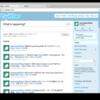 FlipboardをGoogle Readerにする方法