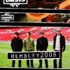 Oasis 2009 single EPpart3