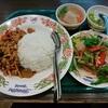 成田 タイ国惣菜屋台料理「ゲウチャイ」でランチ