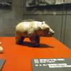 クマ捕り・・・秋山郷の「熊曳き唄」