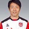 松田賢太選手、契約更新