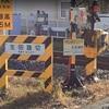 グーグルマップで鉄道撮影スポットを探してみた 御殿場線 大岡駅~沼津駅