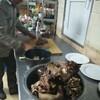 羊、ひつじ、ヒツジ、乳、乳製品を大事に食す