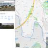 仙台市の避難指示は明らかにおかしい。10月12日の市ホームページの避難情報は団地ごとであったのに、明確に私の山の寺も入っていた