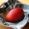 Benoit特選食材≪宮崎県の完熟マンゴーと沖縄県のパッションフルーツ≫&特別プランのご案内です。