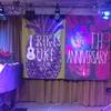 5周年記念ライブ with Herb Ohta Jr