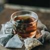 【カフェインを取りすぎないように】ノンカフェのお茶も開拓へ。