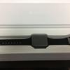 Apple Watch2 買ってみた!まだまだ続くぞ、Apple Payキャンペーン追加攻略!