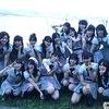 【2018/7/7】AKB48チーム8出演@ アイドル横丁(横浜赤レンガ倉庫)【セトリ/セットリスト/レポ/感想】