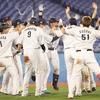 東京五輪野球決勝トーナメントvsアメリカ戦~ソフトバンク勢の「勝負強さ」~【プロ野球】