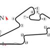 Formula NeXXtream 1stシーズン・11
