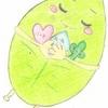 緑パです。よろしく。