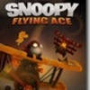 XBOX360(XBLA)版「Snoopy Flying Ace」その1