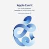 Apple、新しいApple Watch/iPad/iPad Airなどを発表(新iPhoneは無し)