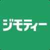 中古品の交換や地元のお得情報など集まるフリマアプリ『ジモティ』