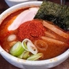 【食べログ3.5以上】練馬区石神井町三丁目でデリバリー可能な飲食店1選