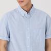 シャツはエリである。シャツ8枚を買わず1枚買うことの意味