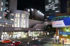 横浜からわずか10分!再開発がすすむ「上大岡」調査【エリア調査マン】