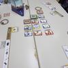 第74回中百舌鳥ゲームクラブ 開催報告