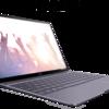 Huawei MateBook。上位モデルがちょっとズレてるかな