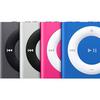 私が愛用するランニング用の音楽プレーヤー「iPod shuffle」をあえて使用している理由!